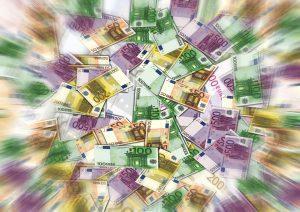 Festgeld Zinsen