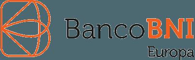 FIM Bank