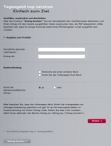 audi-bank-tagesgeld-antrag
